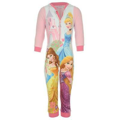 New Lovely Princess Jumpsuit For Girls Size 3-4 years