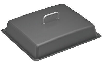 New Bosch - HEZ633001 - Lid for Professional Pan from Bing Lee