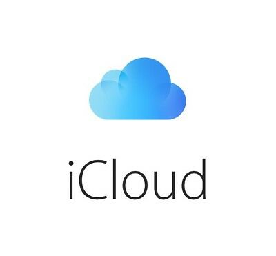 Déblocage Icloud France Icloud Removal France Clean Iphone Ipad