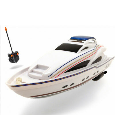 Dickie Toys Sea Lord RC Boat