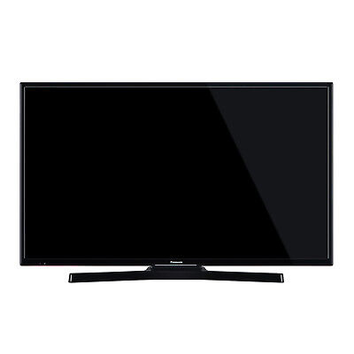 Panasonic TX-39EW334 LED-TV