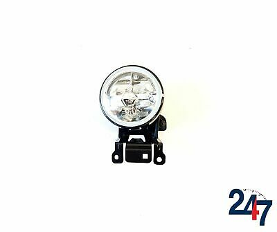 New Mitsubishi Pajero Shogun Sport Challenger 2000 - 2008 Fog Lamp Light Left