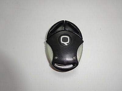 Quinny BUZZ / ZAPP Crotch CLIP BUCKLE for HARNESS/STRAP Seat Unit