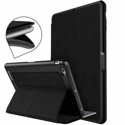 Shockproof Heavy Duty Smart Case Stand Cover for iPad 4 3 2 mini Air 2017 9.7