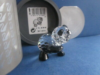 Swarovski Mother panda 181080
