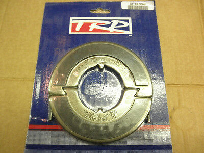 2 Trp Clutch Brake 2 Piece 2 Inch Cp127200