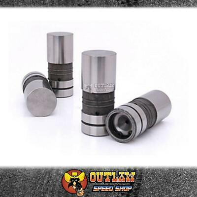 Comp Cams Race Hydraulic Flat Tappet Lifters, Suit SB & BB Chev - CO84000-16