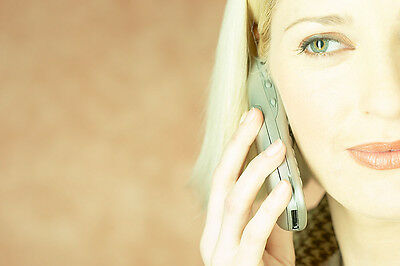 Phone System: Telemarketing / Phone Sex / Psychic Advice / Tech Support
