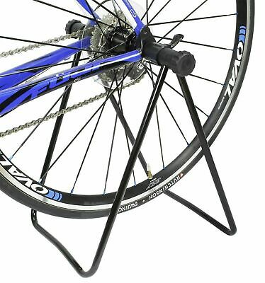 "CyclingDeal Bicycle Hub Storage Tune Up Stand for 16""-29"" and Road Bike"