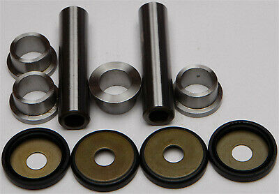 NEW ALL BALLS 50-1034-K Rear Independent Suspension Knuckle Only Kit