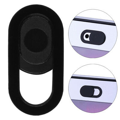 Webcam Cover Camera Sticker Privacy Protection Shutter for Phone Laptop Tablet