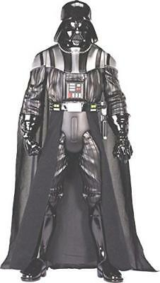 Star Wars Darth Vader Figur Germany Gmbh Giant Pacific Actionfigur Jakks Size Jp