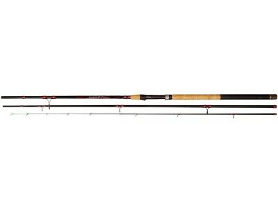 Browning Argon River Feeder 3.60-3.90m 3-section Caña