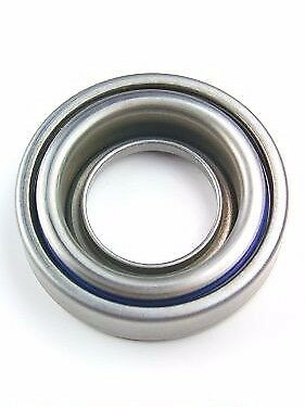 Kenjutsu Later Style Uprated Clutch Release Bearing -For S14 Zenki 200SX SR20DET