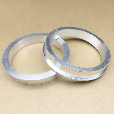 1 pcs Sealing Aluminum Ring for Milk Tea Sealing Machine Paper Cup