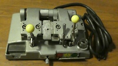 HFC Hollywood Film Co -  16mm & 8mm Hot Splicer