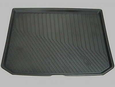 NEW AUDI A3 2013-2017>  Luggage boot load liner - Genuine Accessory