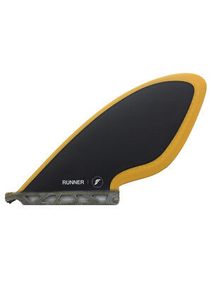 Futures Fins SUP Runner Carbon / US Box