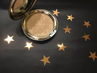 MAC Snowball Limited Edition Winter 2017 Powder Happy Go Dazzlingly neu