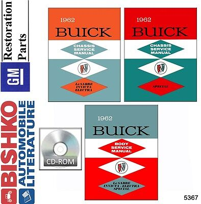 1978 Buick Service Shop Repair Manual Book Engine Drivetrain Electrical Guide