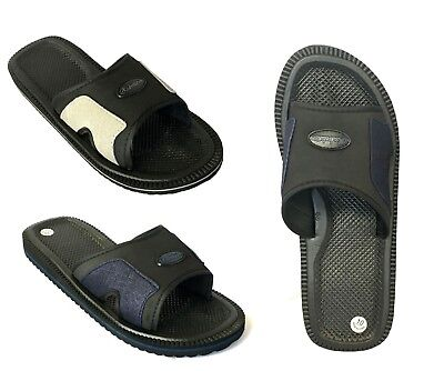 New Women's Sports Slide Sandals for Garden~Gym~Comfort Walking Clearance ||