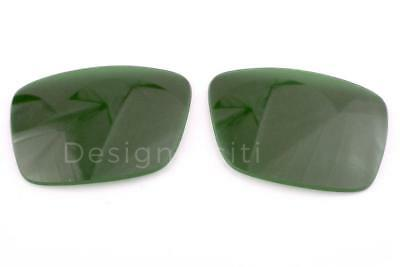 RETINA Replacement Lenses for Gucci GG 1013 56mm - Multiple Colors Available