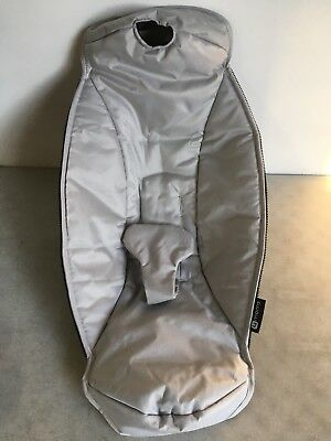 4 Moms Mamaroo Replacement: SEAT FABRIC