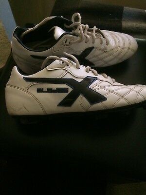 X Blades Football Boots Men's Size 7