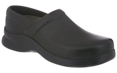 Klogs Boca Closed Back Unisex Comfort Clogs - Made in USA - All Colors - All Siz
