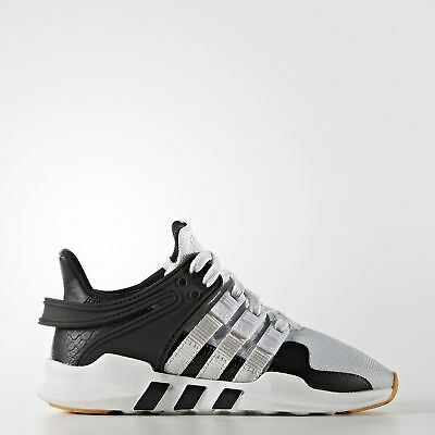 adidas EQT Support ADV Snake Shoes Kids' Grey