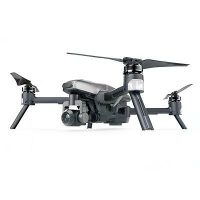 VITUS 320 Drone Inteligent And Portable