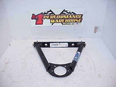 NEW TUBULAR A-ARM IMCA A ARMS RACE RACING UPPER CONTROL MODIFIED SUPR TUBE CHEVY