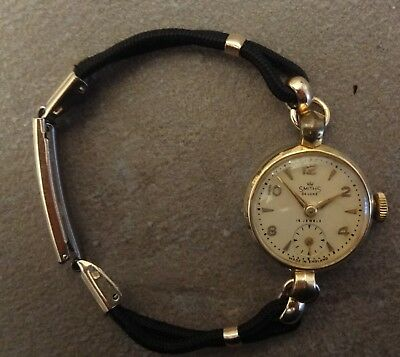 Smiths Classifieds - Buy Used Smiths Watches - myWatchMart
