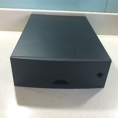 Naim Hicap and HiCap 2 power supply Casing And Fascia