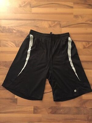 And1 Andone Basketball Short Kurze Fitness Hose L Large