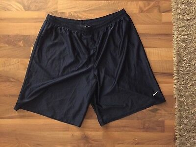 Nike Basketball/ Fitness Shorts XXL
