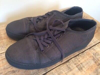 All Saints Size 11 Trainers