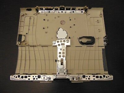 New Bottom Case Assembly for PowerBook G3 Lombard 922-3818 NOS OEM Grade A