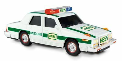 Hess Toy Truck 1993