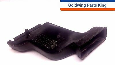 1994 Honda Goldwing GL 1500 SE Right Upper Air Duct #94SE 72