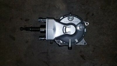 NEW Honda GL1800 Goldwing rear differential SILVER