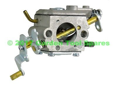 Gts Poulan Pp5020 Chainsaw Zama C1M-W47 Carburettor Carburetor Carb New
