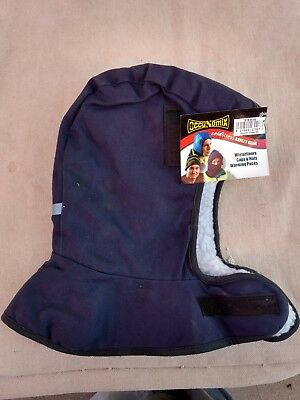 OccuNomix SS550 Winter Hard Hat Liner Brand New