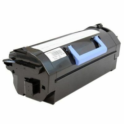 Dell Printer Accessories - J1X2W