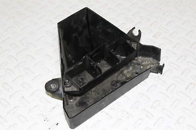 01-04 bmw f650gs fuse box junction box fuses electrical 61 11 2 346 547