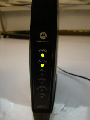 MOTOROLA MODEM SB5101 WINDOWS 10 DOWNLOAD DRIVER