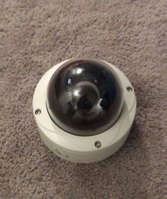 Arecont AV3155DN 3MP H.264 Day/Night IP MegaDome IP POE Cam