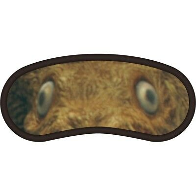 Godzilla Store limited Reversible eye mask NEW From Japan F/S