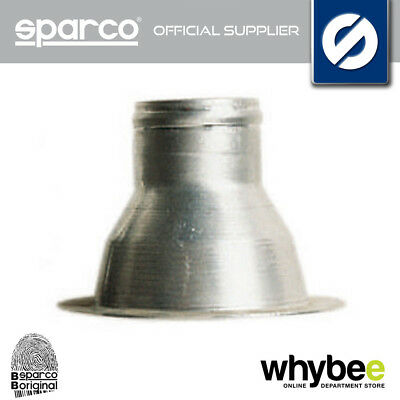 27009G SPARCO FUEL CAP FUNNEL to go with SPARCO FUEL CAPS 27004OA & 27005OA