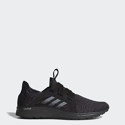 adidas Edge Lux Shoes Women's Black